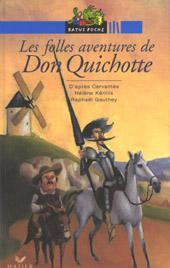 11_folles_aventures_don_quichotte
