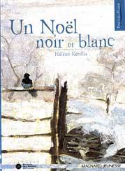 13_noel_noir_blanc