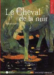 14_cheval_nuit