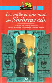 15_mille_nuits_sheherazade