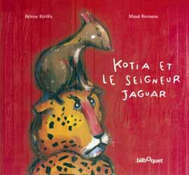 17_kotia_seigneur_jaguar