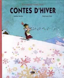 22_contes_hiver