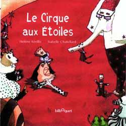 24_cirque_etoiles