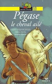 25_pegase_cheval_aile