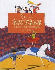 26_ecuyere_cirque_boltano