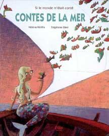 29_contes_mer