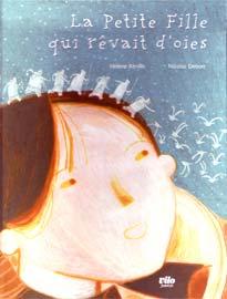 31_petite_fille_revait_oies