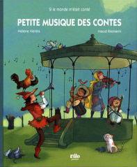 36_petite_musique_contes