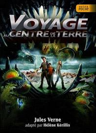 37_voyage_centre_terre