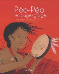 38_peo_peo_rouge_gorge