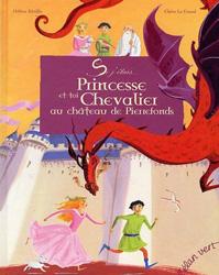 40_princesse_chevalier