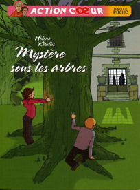 41_mystere_arbres