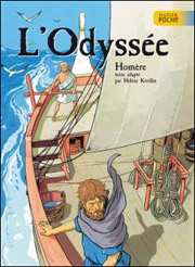 42_odyssee_homere