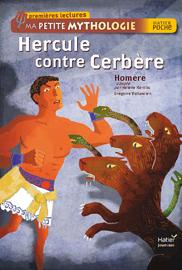 44_hercule_cerbere
