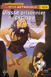 45_ulysse_prisonnier_cyclope