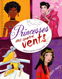 46_princesses_quatre_vents