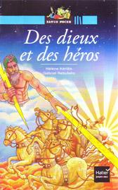 47_dieux_heros