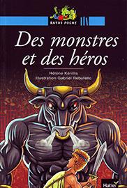 48_monstres_heros