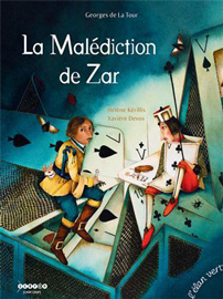 52_malediction_zar