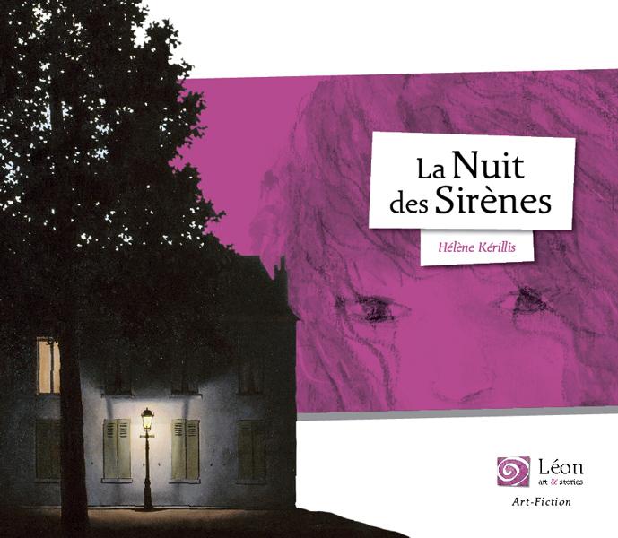 53_la_nuit_des_sirenes