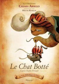 56_chat_botte