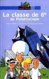 6_6eme_futuroscope