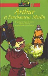 7_arthur_enchanteur_merlin