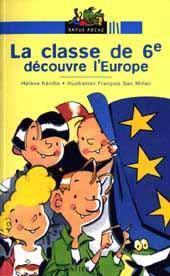 8_6eme_decouvre_europe