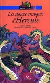 9_douze_travaux_hercule