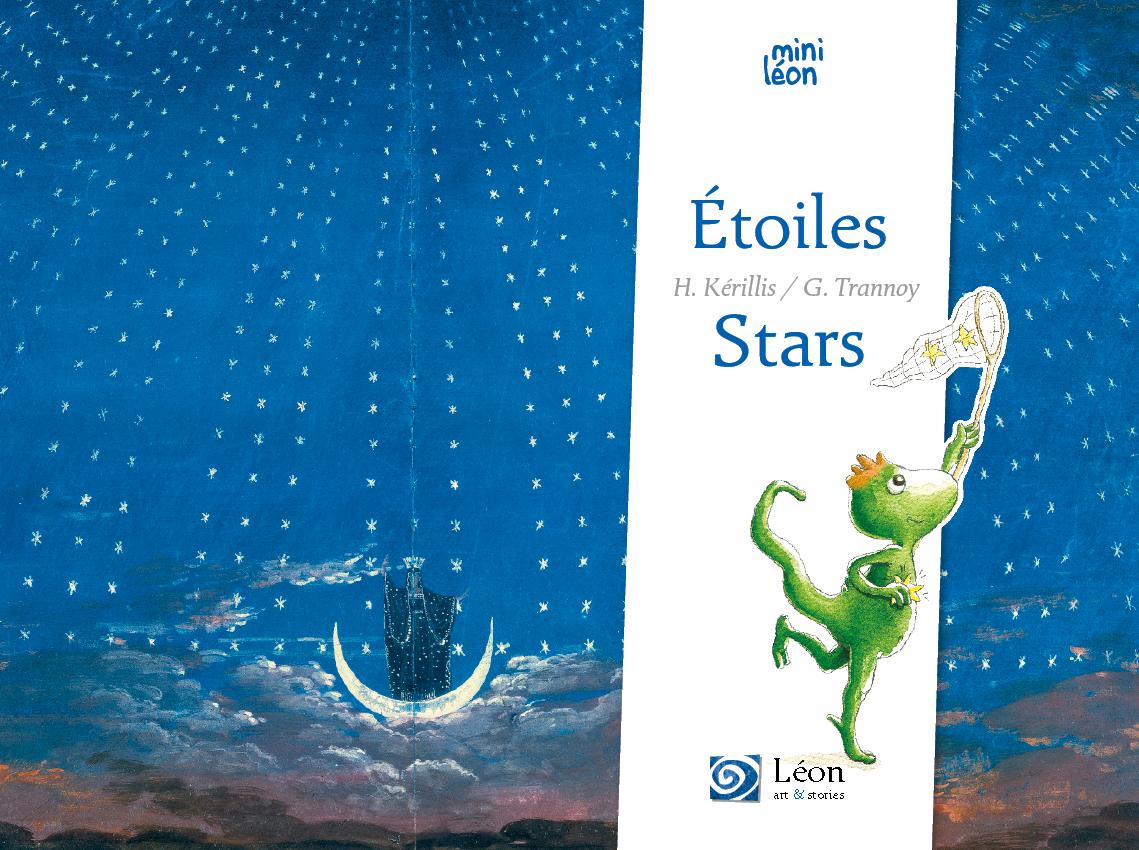 etoiles-stars