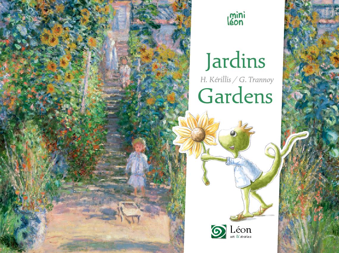 jardins-gardens