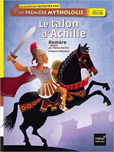 le_talon_d_achille